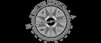 Nuotykių ekspertai logo